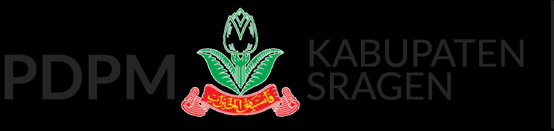 Pengurus Pdpm Kabupaten Sragen 2019 2023 Pimpinan Daerah Pemuda Muhammadiyah Sragen