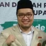 Fauzi Ichwani